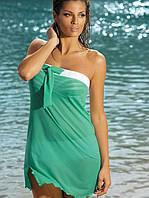 Пляжная туника Marko M 241 MIA. Много расцветок