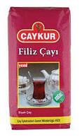 "Турецкий чай чёрный Caykur ""Filiz Cayi"" 1000 г"