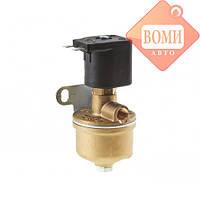 Клапан газа Tomasetto (пропан) (EGAT1001)