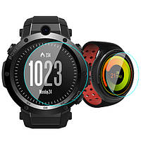 HD Ультра прозрачное защищенное стекло защитная пленка для экрана для Zeblaze Smart Watch THOR THOR S