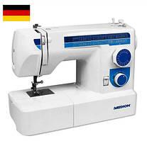 Швейная машинка Medion MD 17187