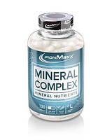 Минеральный комплекс MINERAL COMPLEX 130 капсул
