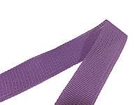 Лента оконтовочная 18 мм фиолетовый