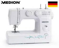 Уценка! Швейная машинка MedionMD17329