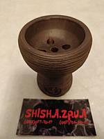 Чаша Турка мумия молоченая (GrynBowls), фото 1