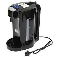 220V 2200W 3L Мгновенный электрический диспенсер для горячей воды 1TopShop