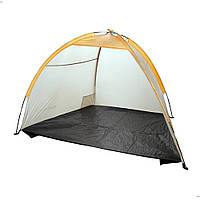 Пляжный тент Кемпинг Sun Tent, фото 1