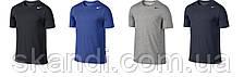 Футболка Nike(Оригинал) 4 цвета (S\M\L\XL\2XL)