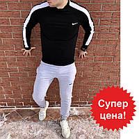 Мужской спортивный костюм Nike / найк