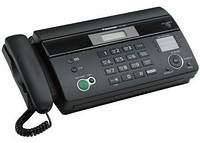 Panasonic KX-FT984UA факс