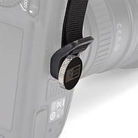 Ремень Case Logic Quick Grip DHS101 Black, фото 1