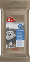Салфетки Puppy Cleaning Wipes