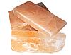 Соль гималайская в плитках 20х10х2,5