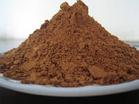 Какао порошок промышленный