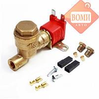 Клапан газа Atiker 1203 (пропан) (K01.001203)