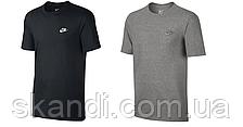 Спортивная футболка Nike(Оригинал) 2 цвета S\M\L\XL\2XL