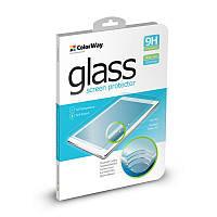 Защитное стекло ColorWay для Asus ZenPad 3S 10 Z500KL, 0.4мм (CW-GTSEAZ3S10)