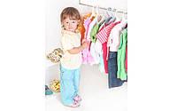 Одежда детская для новорожденного и садик