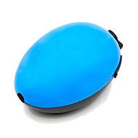 220VНаоткрытомвоздухеРыбалкаВоздух Насос С Bubble Stone Трубка Зарядное устройство Портативное Аквариум Кислородный воздух Насос