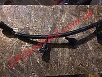 Жгут проводка форсунок Таврия 1102 Славута 1103, фото 1