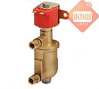 Клапан газа Atiker 12008 (пропан) (K01.0012008 Super)