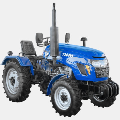 Трактор Т 244Н