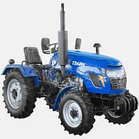 Трактор Т 244Н, фото 1