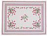 Скатерть гобеленовая , 140х180 см, Эксклюзивные подарки, Столовый текстиль