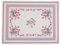 Скатерть гобеленовая , 140х180 см, Эксклюзивные подарки, Столовый текстиль, фото 1