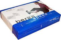 Бумага офисная Berga Speed 80г / м2. А3 формат