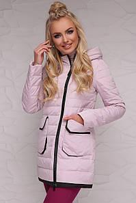 куртка GLEM Куртка 17-15