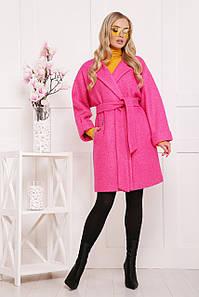 пальто GLEM пальто П-300-90