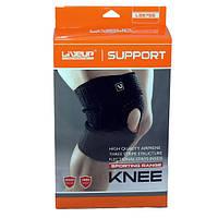 Защита колена LiveUp KNEE SUPPORT (LS5755)