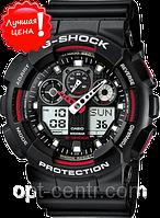 Часы наручные <<Casio G-Shock>>