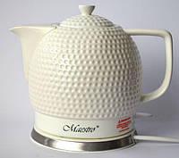 Чайник электрический Maestro MR 067