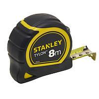 Измерительная лента STANLEY 30-657