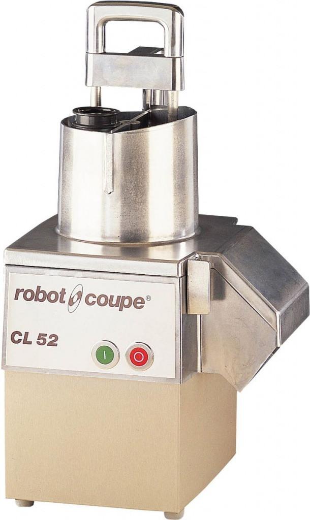 Овощерезка Robot Coupe CL 52 (220), фото 1