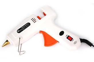Клеевой пистолет CORONA C0850