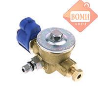 Клапан газа Valtek (пропан) (07.LPG.54)