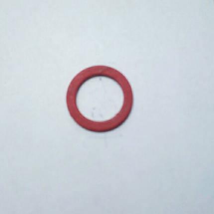 Шайба уплотнительная форсунки R195, фото 2