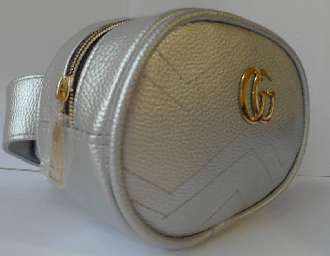 Женская сумка на пояс 777 Женский клатч на пояс  Низкие цены! Купить ... 9d90aea7f990c