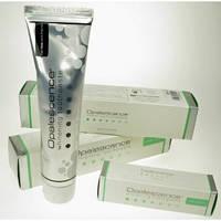 Opalescence Відбілювання зубів зубна паста,отбеливающая паста опалесценс  133 Г