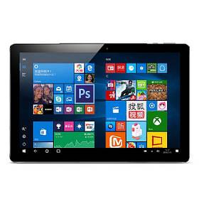 Onda Obook 10 Pro 2 64GB Intel Atom X7 Z8750 Quad Core 10,1 дюймов Windows 10 Tablet PC-1TopShop