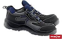 Кроссовки рабочие BRCLUXREIS (спецобувь) REIS RAW-POLПольша  (кроссовки демисезонные), фото 1