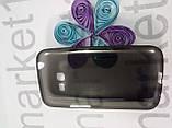 Case  for Samsung S7262,  пластик, черный, , фото 3