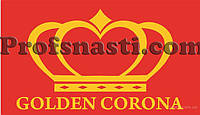 Сетеполотно Golden Corona 65 х 0,20 х 75 х 150