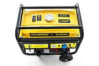 Электрогенератор POWERMAT PM-AGR-3000KE