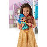Кукла Шайн говорящая Shimmer and Shine Singing Birthday Wishes Shine, фото 2