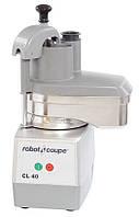 Овощерезка электрическая Robot Coupe CL 40, фото 1