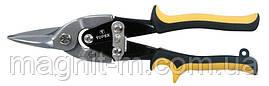 Ножницы Topex 01A427